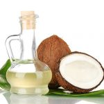 IS COCONUT OIL SAFE FOR CATS?